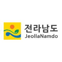 JEOLLANAMDO PROMISING SMES