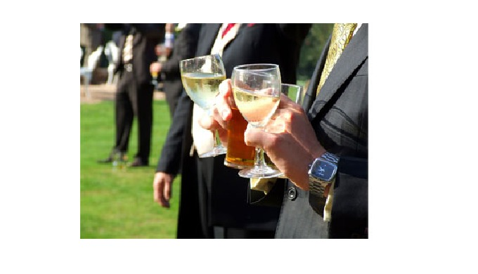 Alcohol Home Detox from £800. The Alcohol Home Detox service is still available during these times o...