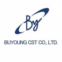 BUYOUNG CST CO.,LTD.