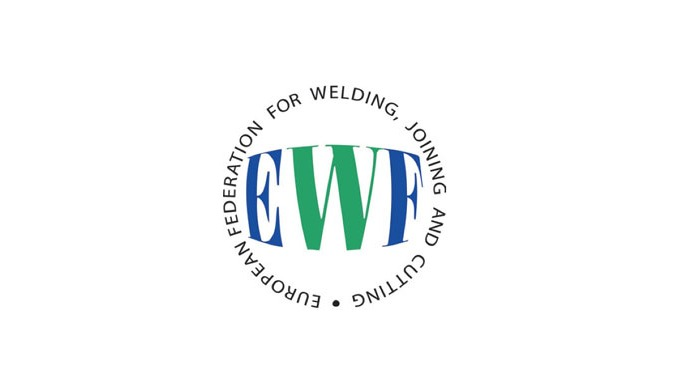 Kurzy EWF 628r1-10 Heat Treatment of Welded Joints