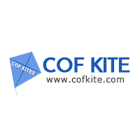 COF Kite co,.ltd