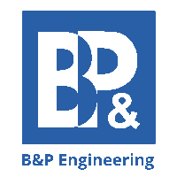 B&P Engineering Sp. z o.o. Sp.k.