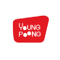 YOUNG POONG Co., Ltd
