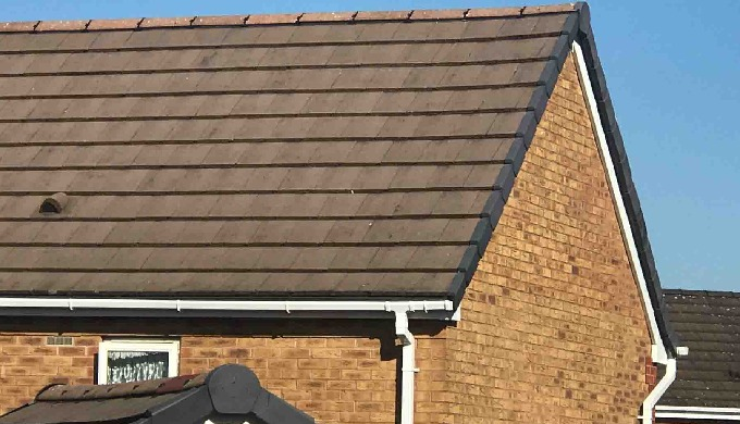 Coventry Roofers are a team of experienced roofing specialists who provide the highest level of qual...