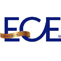 ECE Piknik Ürünleri Plastik ve Kömür Üretim İth. İhr. A.Ş, ECE A.Ş