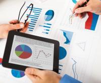 Études de marché B2B sur mesure concernant les produits et services techniques : > Appréhender les a...