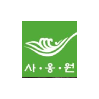 saongwon Co.,LTD