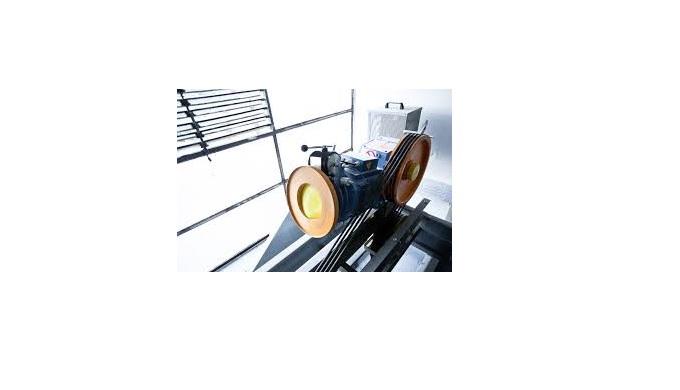Společnost VÝTAHY s.r.o. se kromě výroby osobních a nákladních výtahů zaměřuje na rekonstrukcI , mod...