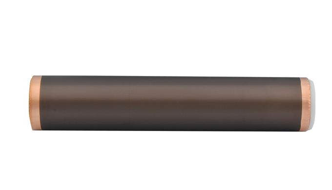 聚酰亞胺基材的使用允許使用膠帶,該膠帶可以在PCB波峰焊過程中在接近250°C的溫度下短期使用。其他應用包括噴漆保護,PCB遮罩以及生產過程中的電絕緣。提供多種等級的矽酮(最常見)或丙烯酸粘合劑可供選...