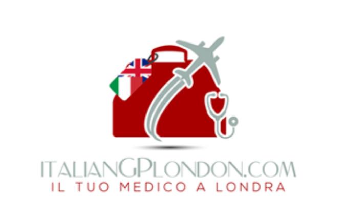 The first Italian GP London general medicine outpatient in London. Italian-speaking doctors & dermat...