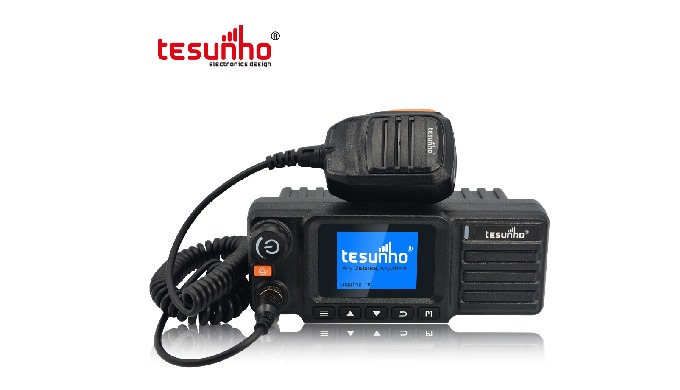 Main Features: 1. Wide verizon LCD 2. Protection to following situations: over voltage, over current...