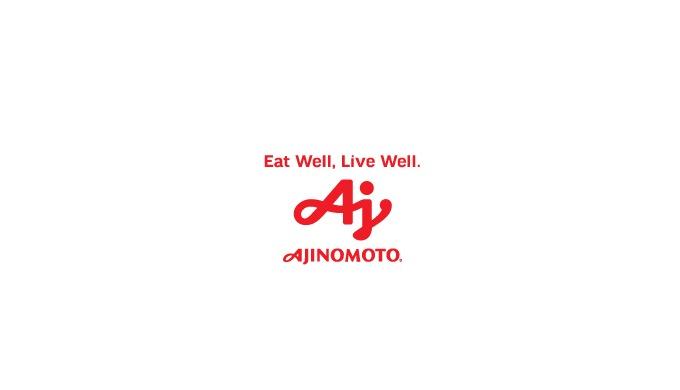 Ajinomoto KSA Website - Eat Well, Live Well.