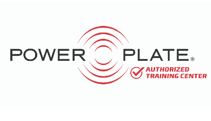 POWERVIBES are 27 or 45 minute High-Intensity Interval Training Workouts done on individual Power Pl...