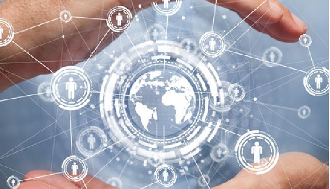Industrial IoT - Lösungen für die digitale Zukunft