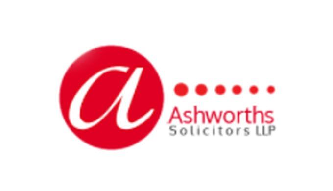 Ashworths Solicitors provides different type of transcations within commerical property such as acqu...