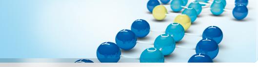 Semi-krystalický termoplast - SUSTADUR PBT Termoplast vhodný pro průmyslové díly v mnoha odvětvích, ...