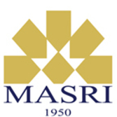 Masri Studies & Valuation Sarl