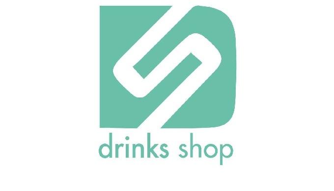 UK's fastest growing online retailer of home bar solutions such as Heineken Blade Machines, Cocktail...