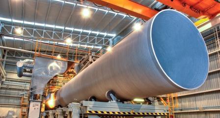 APS kan tilby et omfattende produktsortiment. Vi har rørløsninger i ulike materialer som tilfredssti...