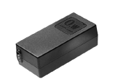 SWITCH MODE POWER SUPPLY SMPS006