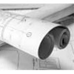 Bureau d'étude technique, étude, béton armé, électricité, plomberie, assainissement, voirie, climati...