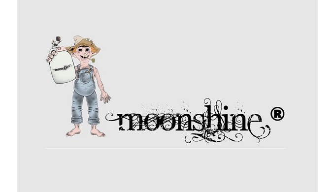 Moonshine® is a brewed plant bio stimulant that is designed to promote impressive plant growth, heal...