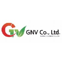GNV CO.,LTD