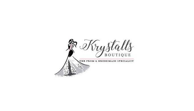 We offer a wide range of prom dresses, bridesmaid dresses and glamour gowns that range from a size 0...