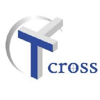T-Cross Co.