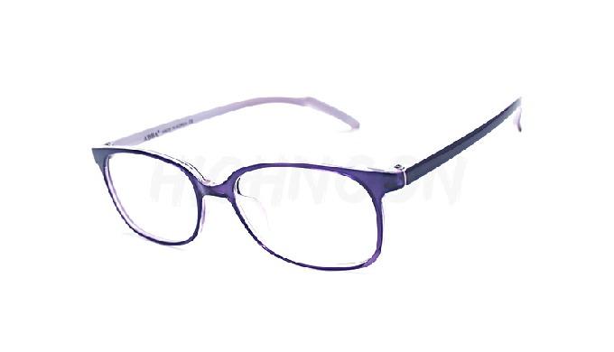 [Korea] ABBA Eyewear Frame TR-651
