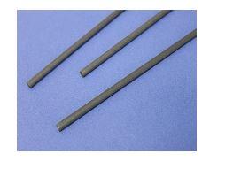 Les tiges Rokide® C sont des tiges de projection à la flamme à base d'oxyde d'aluminium qui confèren...