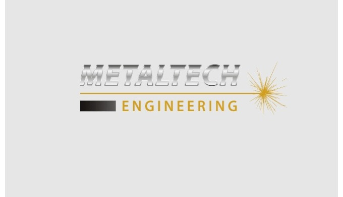 Metaltech Engineering was formed in 1996, operating from 4,000 square foot premises in Ennis, Co Cla...