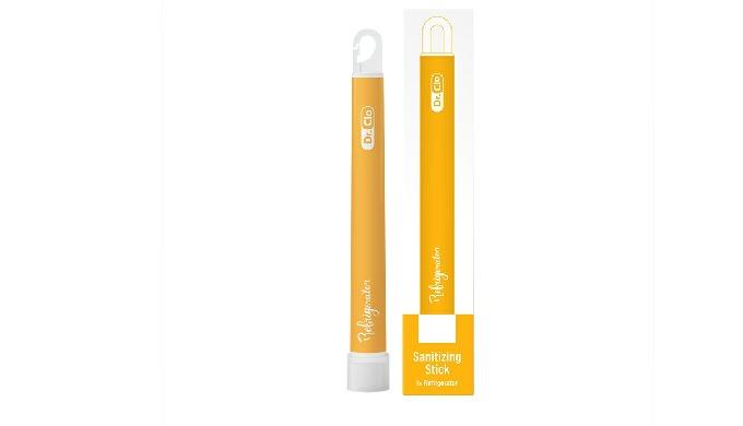 Dr.Clo Sanitizing stick for Refrigerator