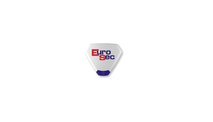 EuroSec have been installing Intruder, Burglar, Fire alarms, CCTV, Access Control & complementary se...