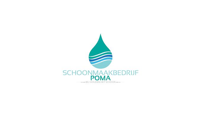 Als u een goed schoonmaakbedrijf uit Den Bosch zoekt, komt u al snel terecht bij schoonmaakbedrijf P...