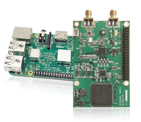 - This makes you develop new devices easily and freely. The package consists of basic signal process...