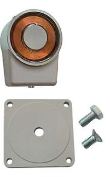 Magneter 24 V DC