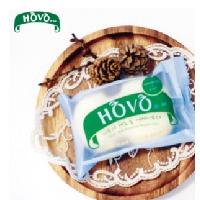 HOVO Soap