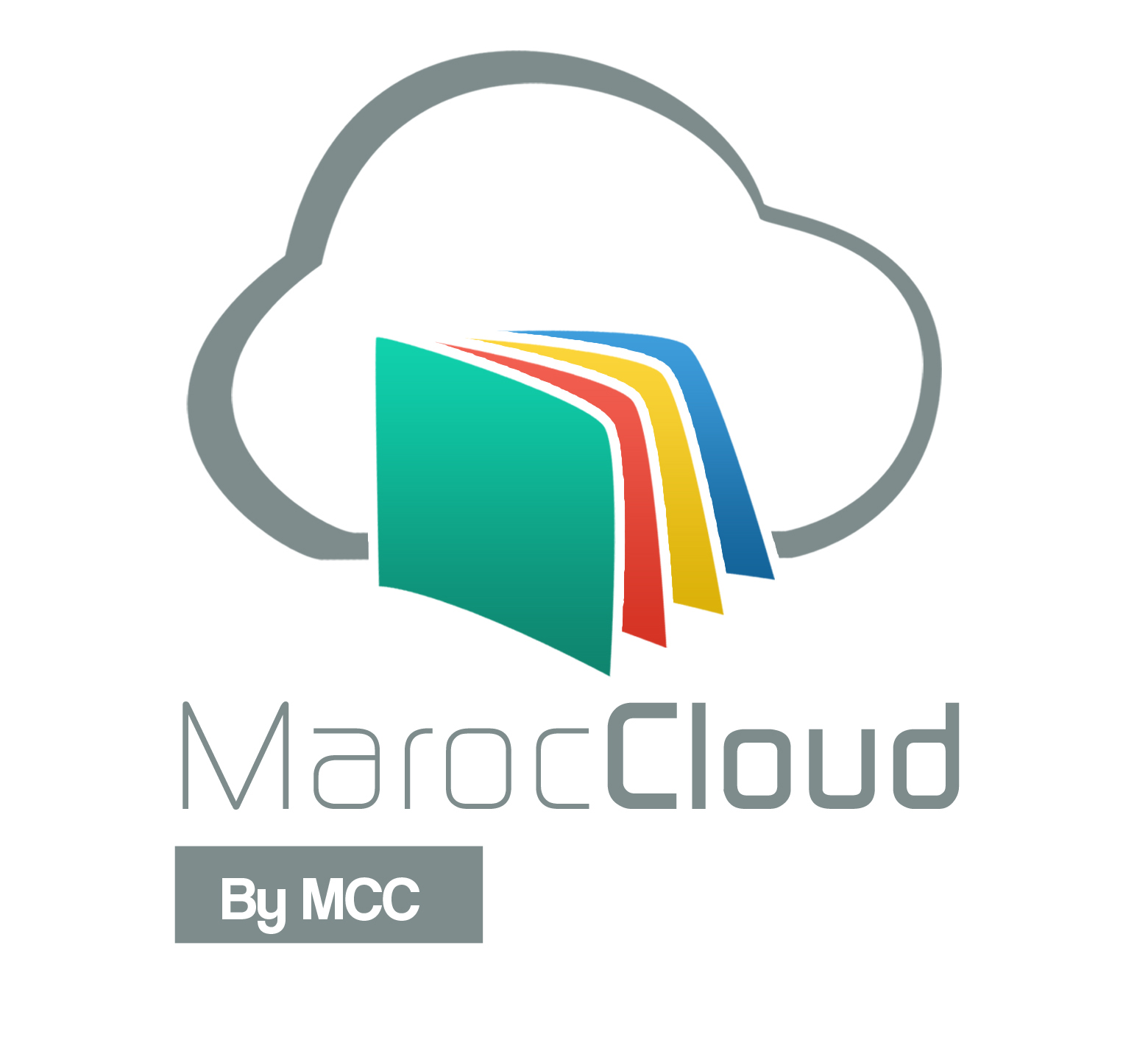Maroc Cloud by MCC est un intégrateur et distributeur de solutions Cloud pour le marché marocain. No...