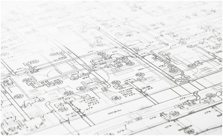 Projektování hydraulických agregátů dle zadání Ve vlastní konstrukční kanceláři vyvíjíme stále nové ...