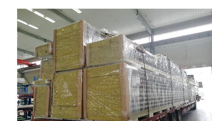 Product Parameters Brand of steel platesBao Steel, Yieh Phui Steel, Ma Steel, BHP Steel. Painting of...