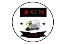 Gardiennage et sécurisation