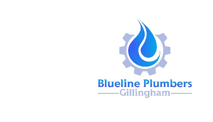 At Blueline Plumbers Gillingham we uphold our work quality to high standards to ensure that all our ...