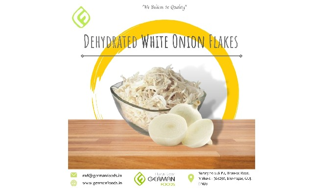 Minced or chopped dried varieties are sometimes referred to as instant garlic or onion. To use these...