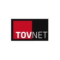 TOVNET Co.,Ltd