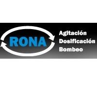 RONA Agitación, Dosificación y Bombeo, RONA