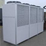Vous voulez un climatiseur ? Retrouvez toute notre gamme de systèmes de climatisation en location.