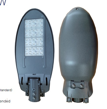 LED Street Light 80W / 100W / 120W