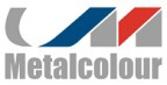 METALCOLOUR A/S