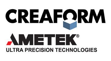 AMETEK GmbH Division Creaform Deutschland